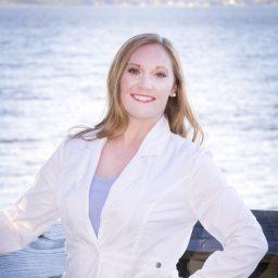 Dr. Lauren H. Lee, Orange Beach Family Dentistry