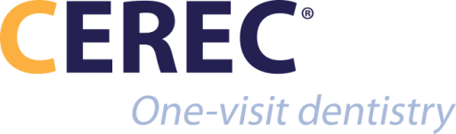 CEREC® One-Day Crowns logo