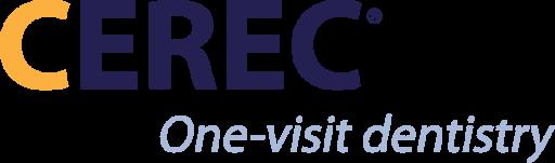 CEREC® One-Day Crowns logo
