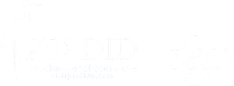 Proud Member of the Perdido Key Chamber of Commerce