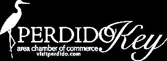 Proud Member of the Perdido Key Chamber of Commerce